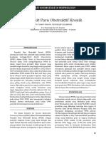 file_1455191247.pdf