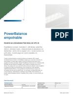 Power Balance Phillips