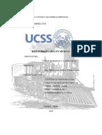 monografia ferrocarriles correg