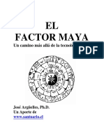 el-factor-maya.pdf