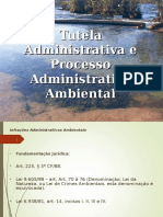 #Manual de Direito Tributário (2017) - Eduardo Sabbag