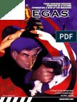 The Megas 2