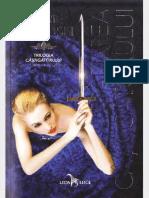 Marie Rutkoski Tradarea castigatorului vol.2.pdf