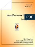 lubrication systems.pdf