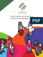 Guia de acuerdo intergubernativos.pdf