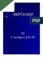 Workshop-Hemoptisis-PIR-dr.-Yusup.pdf