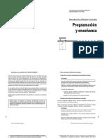 2. IDC_Progamación y Enseñanza_selección