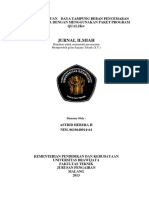 303330395-BOD-DO.pdf