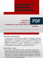 [Paper] Estrada-Participacion Mujeres Aioc (2016)