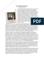 LasMatematicas.pdf