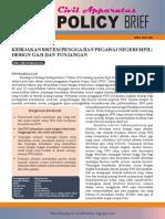 10.Policy-Brief-Gaji-Agustus-2017.pdf