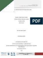 Informa Practica Protoboard