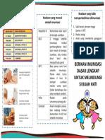 leaflet imunisasi (2.).pdf