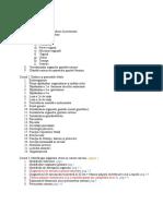 subiecte-ginecologie