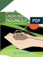48275 ID Statistik Lingkungan Hidup In