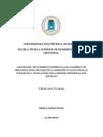 ADHESION EN ALUMINIO.pdf