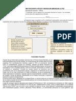 GUIA N_7 FASCISMO   y  NAZISMO 2015.docx