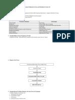 SPMI Lanjut HACCP.docx