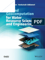 358653055-Gis-and-geocomputation-for-water-resource-science-and-engineering.pdf