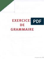 11-exer.pdf