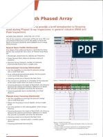 Focusing with Phased Array.pdf