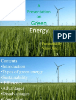 greenenergyppt-140303103721-phpapp02