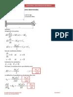 RESOLUCION - DEFLEXION EN VIGAS_MÉTODO DE DOBLE INTEGRACIÓN (1).docx