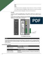 CPU LC 700 - Smar