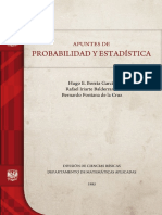 APUNTES DE PROBABILIDAD Y ESTADÍSTICA.pdf