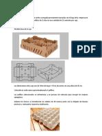 Descripción del producto.docx