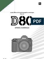 D80-Fr_05