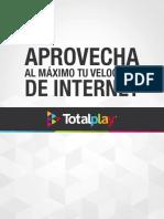 manual-velocidad-internet.pdf