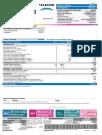 7106-12037580.pdf