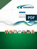 BAIXA_9726-A_amc_Atualizacao_manual_tecnico_Silentium_2010.pdf