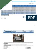 Bcp-44744 Vive Constr e Inmob Sac-2018 Tasac Unica