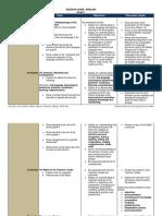 -English-Session-Guide.pdf