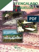 Acidez y encalado de suelos, libro por  J Espinosa y E Molina.pdf