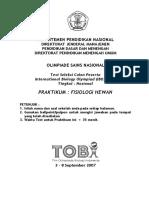 Praktikum-FISWAN-OSN-07