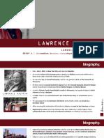 lawrencehalprin-161117185955