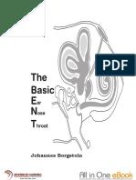 The Basic ENT by Johannes Borgstein(allinoneebook.com).pdf