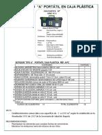 BOTIQUIN-TIPO-A-CAJA.pdf