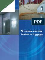 Catalogo_Lithonia_Espanol.pdf
