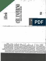 Alfredo Bosi. A interpretação da obra literária.pdf