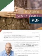arbol+genealogico+en+20+minutos