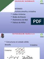Estructura Cristalina-IPN [Reparado1].pptx