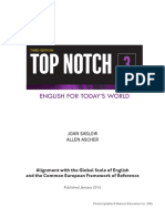 Top_Notch_Global_Scale_of_English_Teacher_Booklet_Level_3 (1).pdf