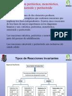 Estructura Cristalina-IPN [Reparado1]