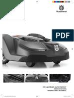 husqvarna_automower_420_430x_450x_manual.pdf