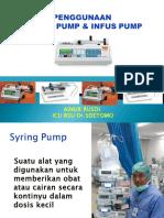 T6. Syring Pump.ppt