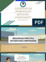 Manual 4 Seguridad en Trabajos en Espacios Confinados
